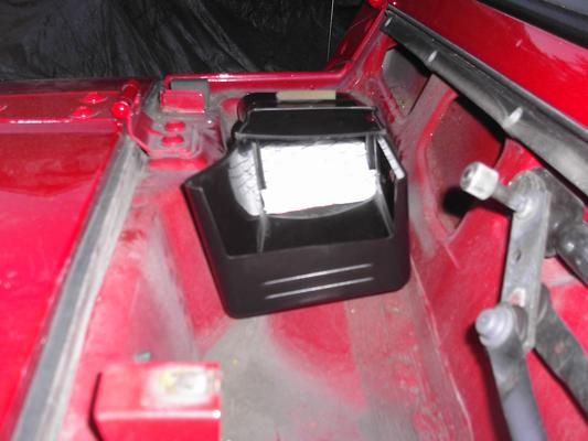 Cabin Micro Air Filter Jeepforum Com